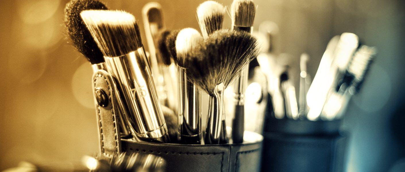 Maquillaje vekamoi